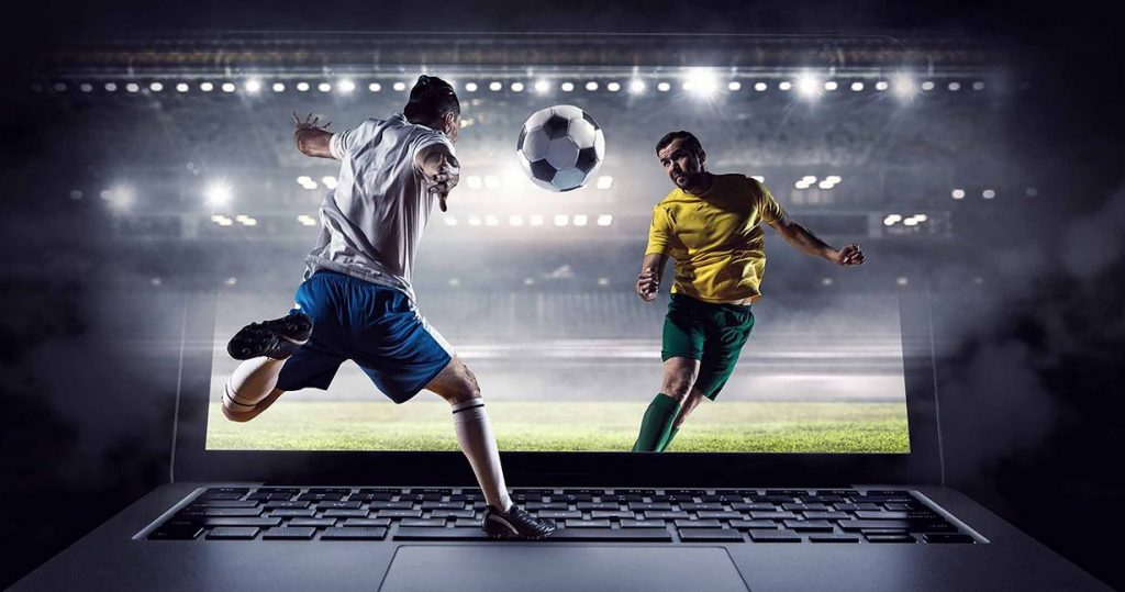 Sports Betting in Japan
